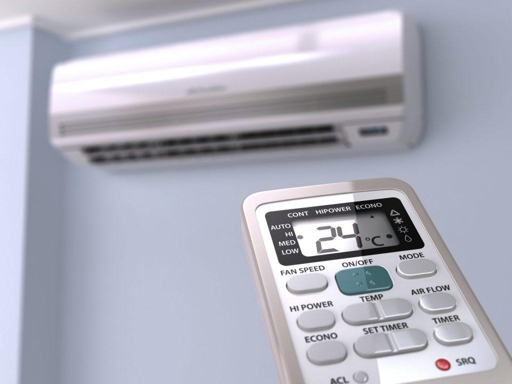 ¿Cual es la temperatura...iStock 000055054516Large 1024x768 - AIRE ACONDICIONADO