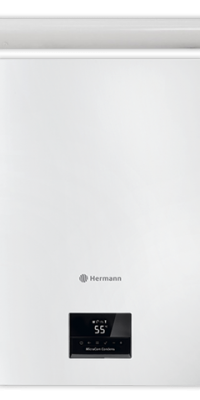 Hermann micracom 200x400 - CAMBIOS DE CALDERA