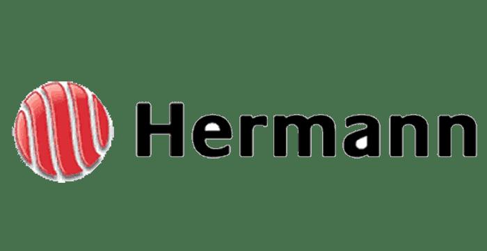 Hermann - MARQUES