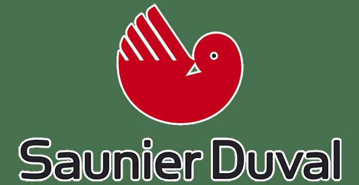 Saunier - MARQUES