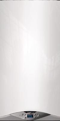 ariston cares premium 200x400 - CAMBIOS DE CALDERA