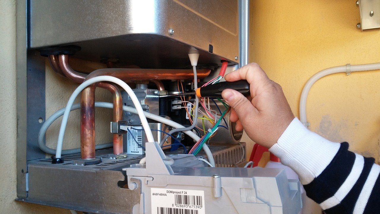 boiler 1816642 1280 - INICI