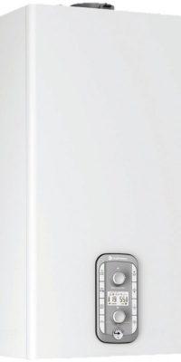 chaffoteaux pigma advance 200x400 - CAMBIOS DE CALDERA