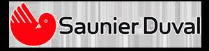 Saunier horizontal 1 - CAMBIOS DE CALDERA