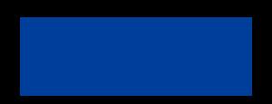 samsung logo preview 1 - AIRE ACONDICIONADO